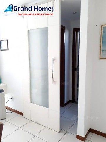 Apartamento 2 quartos em Bento Ferreira - Foto 12