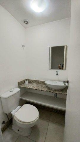 Platno Greenville, 3 quartos, armários - Foto 6