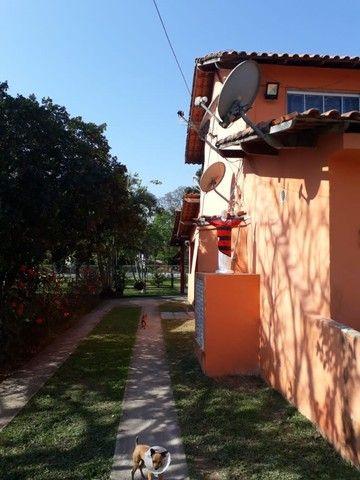 (Fator 610) Casa em Chácara Inoa É Na Fator - Foto 16