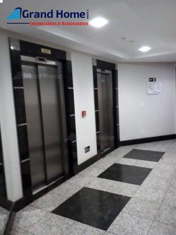 Apartamento 2 quartos em Bento Ferreira - Foto 5
