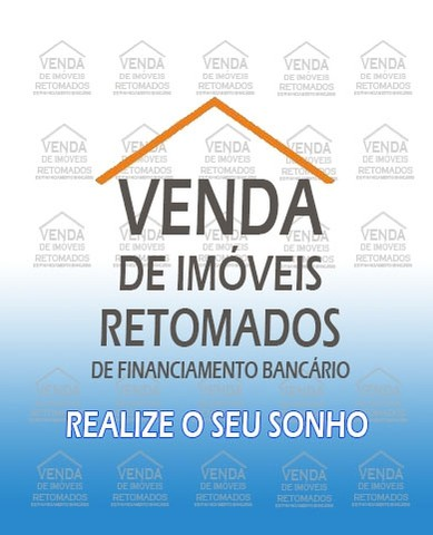Casa à venda com 2 dormitórios em Centro, Mateus leme cod:c71235a5f3b - Foto 3