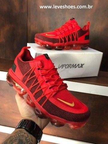 Tênis Nike VaporMax Utility