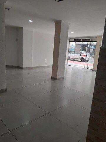 Sala para locação na Avenida Brasil - Foto 3