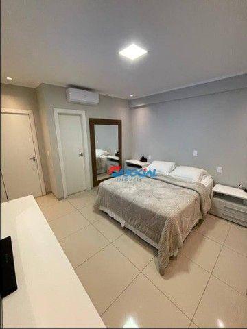 Apartamento Leonardo da Vinci - Foto 18