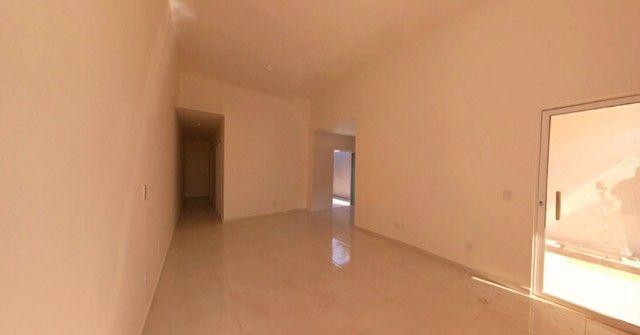 Casa com 3 quartos sendo 2 suites e 3 vagas de garagem no Eusebio - Foto 6