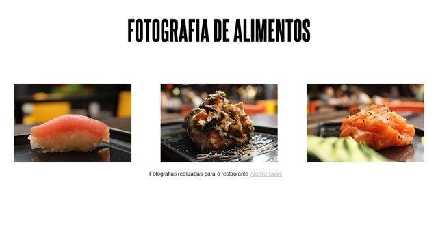 Freelancer  - Foto 4