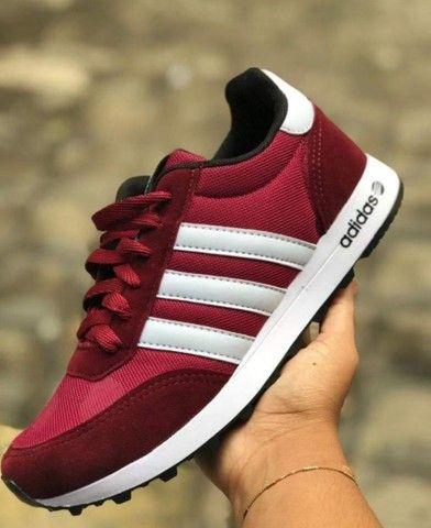 Adidas Neo  - Foto 3