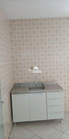 Apartamento para alugar com 2 dormitórios em Centro, Santa maria cod:12887 - Foto 6