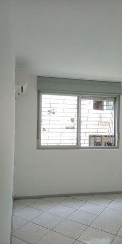 Apartamento para alugar com 2 dormitórios em Centro, Santa maria cod:12887 - Foto 13
