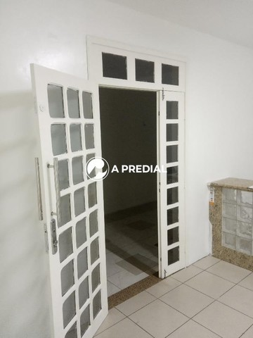Casa para aluguel, 3 quartos, 2 suítes, 1 vaga, Parreão - Fortaleza/CE - Foto 15
