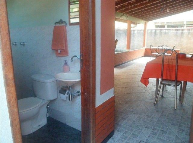 Oportunidade de casa á venda no bairro Mirante das Agulhas!   - Foto 15