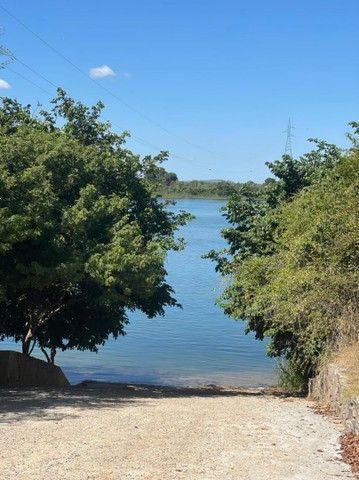 ?Casa beira rio para Aluguel temporada e férias  - Foto 3