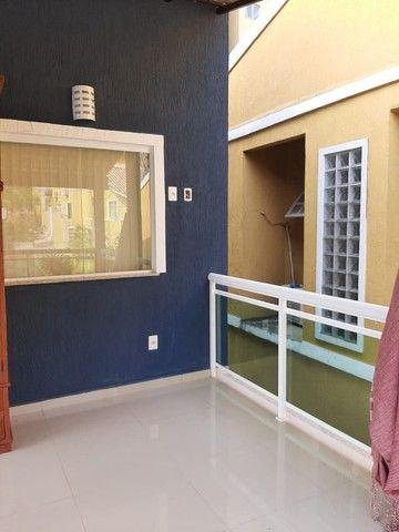 Aluguel de Casa no Barro Vermelho - São Gonçalo - Foto 10