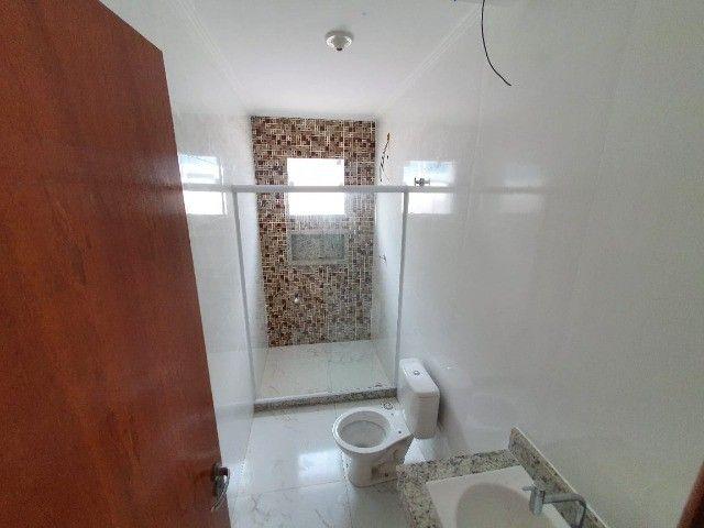 WD Imobiliária vende casa Maricá 3 qtos (02 suítes)  - Foto 6