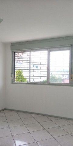 Apartamento para alugar com 2 dormitórios em Centro, Santa maria cod:12887 - Foto 3