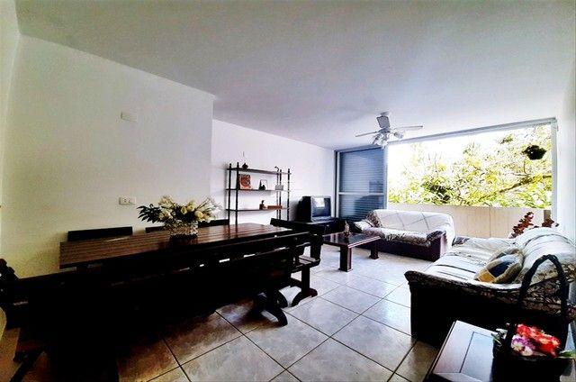 Apartamento à venda com 3 dormitórios em Caioba, Matinhos cod:155324 - Foto 6