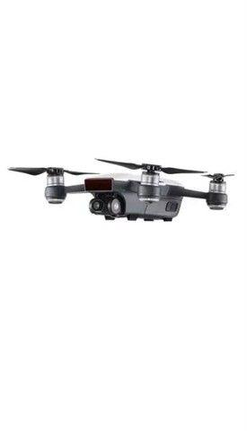 Drone DJI Spark Combo Controller - Foto 4