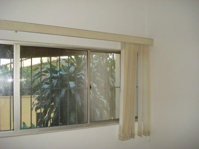 Lindo Apartamento Edifício Portobello Centro - Foto 13