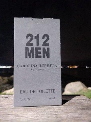 Masculinos promoção!!! Somente para retirada  - Foto 3