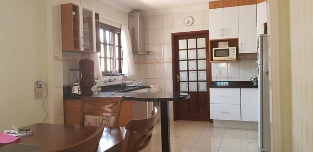 Aluga-se excelente casa com 4 quartos (sem datalhes) no Jardim America/Campolim - Foto 14