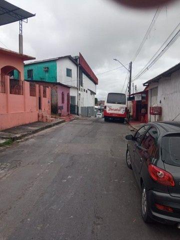 Armando Mendes -  Boa casa na laje - Foto 8