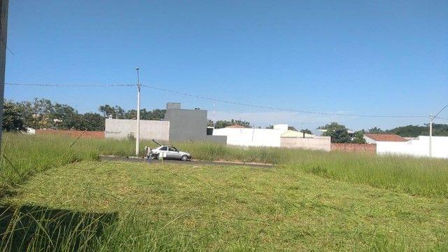 Lote/Terreno - Arcoville (Embaré) - 240m²  -  Ótima localização!! - Foto 4