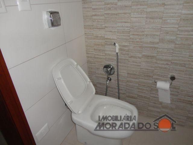 Apartamento para alugar com 3 dormitórios em Zona 07, Maringa cod:15250.4207 - Foto 4
