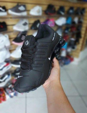 Nike Shox NZ - Foto 2