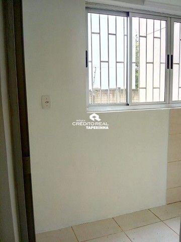 Apartamento para alugar com 3 dormitórios em Centro, Santa maria cod:2920 - Foto 9