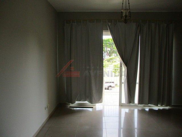 Apartamento para alugar com 3 dormitórios em Industrial, Londrina cod:1093 - Foto 4
