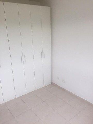 Apartamento no Cond. Allegro - Torquato Tapajós - Foto 6