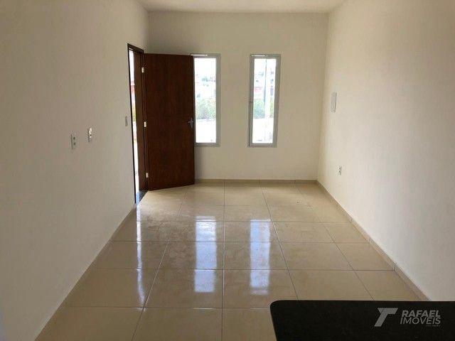 Casa à venda com 2 dormitórios em , cod:0017 - Foto 8