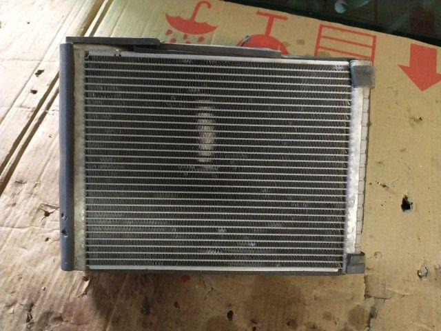 Evaporado ar condicionado Spin Cobalt Original - Foto 2