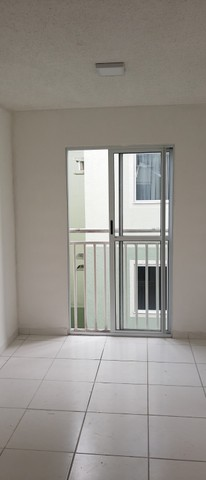 Alugo Apartamento no Smart Flores com 2 quartos , fica no 3 andar. - Foto 14