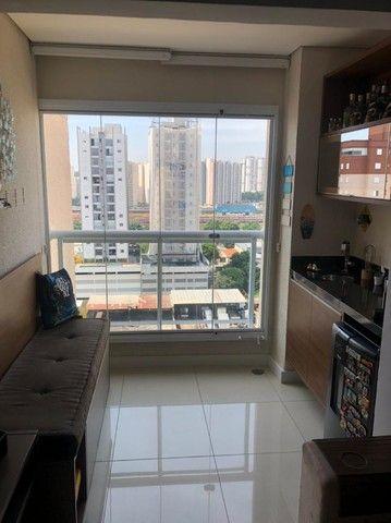 Apartamento dos Sonhos em Presidente Altino - Osasco/ SP - Foto 3