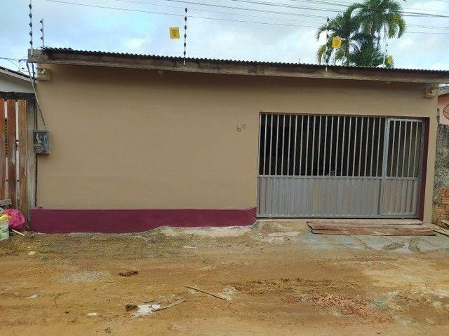 Casa nova a 2 minutos do centro de Santana - Foto 3