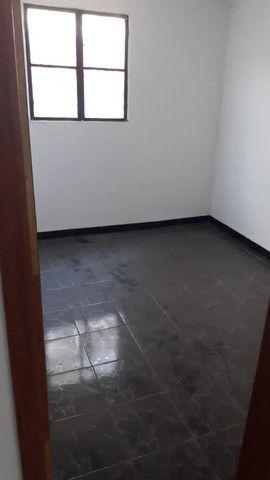 Aluguel de Casa no Mutondo - São Gonçalo - Foto 4