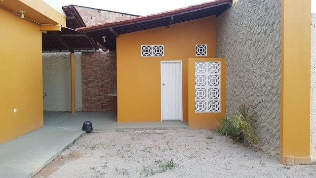 Vende-se Casa em Tamandaré PE - Foto 4
