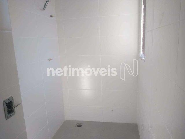 Apartamento à venda com 2 dormitórios em Salgado filho, Belo horizonte cod:707693 - Foto 6