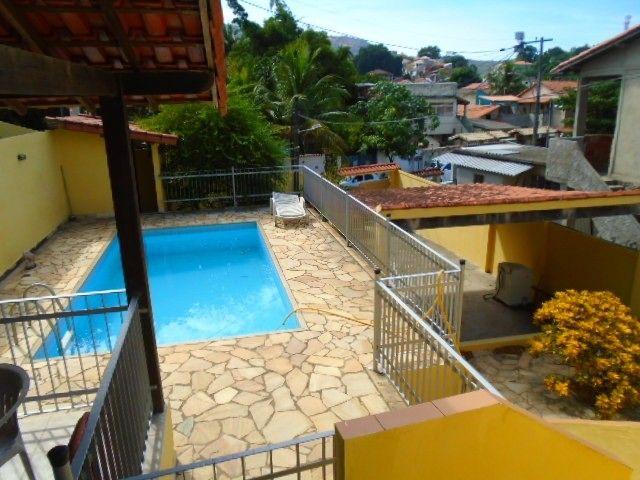 Casa com 3 quartos na Pedreira, Centro, Maricá-rj - Foto 12