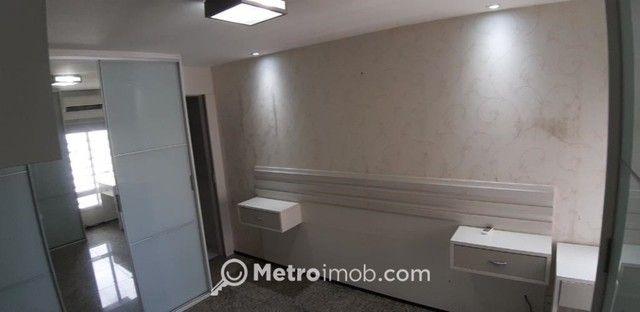 Apartamento com 3 quartos à venda, 96 m² por R$ 550.000 - Jardim Renascença - Foto 20
