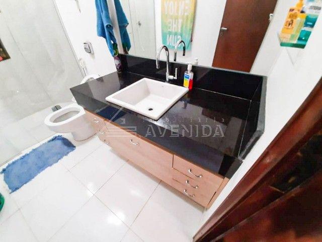 Apartamento à venda com 3 dormitórios em Centro, Londrina cod:1271 - Foto 3