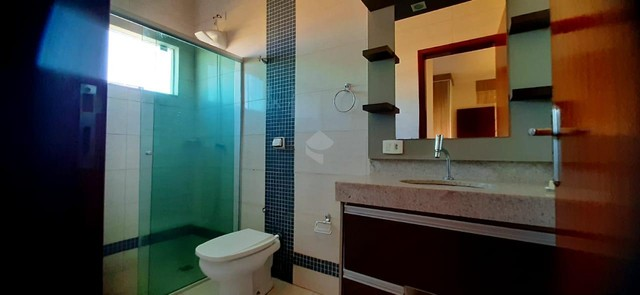 Casa de condomínio à venda com 3 dormitórios cod:BR3SB12948 - Foto 7