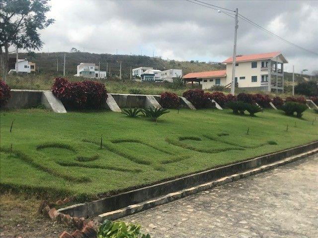 Oportunidade Terreno em Bezerros Preço Imperdível - Foto 3