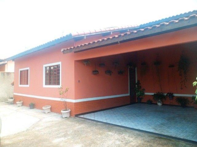 Oportunidade de casa á venda no bairro Mirante das Agulhas!   - Foto 9