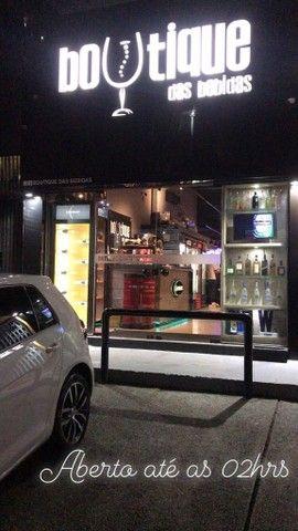 Loja conveniência e bebidas  - Foto 2