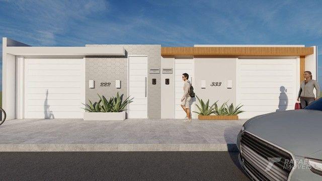 Casa à venda com 3 dormitórios em , cod:0004 - Foto 16