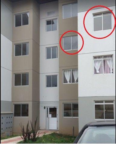 Vendo apartamento 120 mil - Foto 4