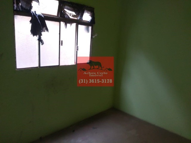 Casa com 3 pavimentos á venda no Bairro Trevo em BH - Foto 2