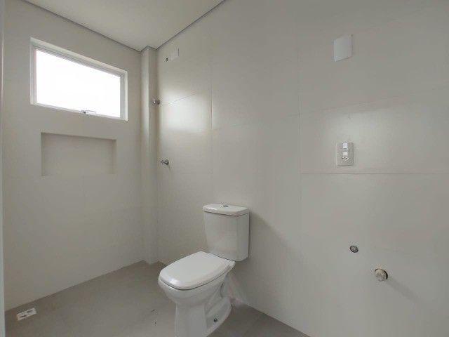 Lindo apartamento novo em Região Central!! - Foto 18